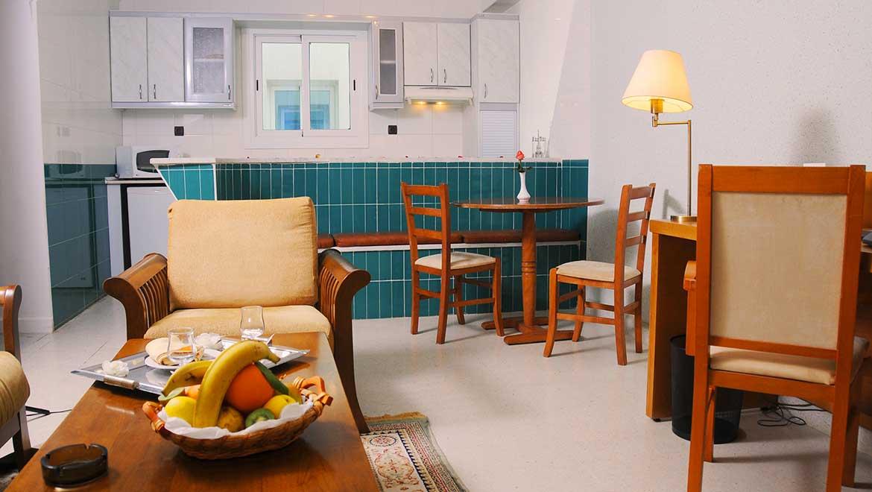 hotel-sabri-gallery-10