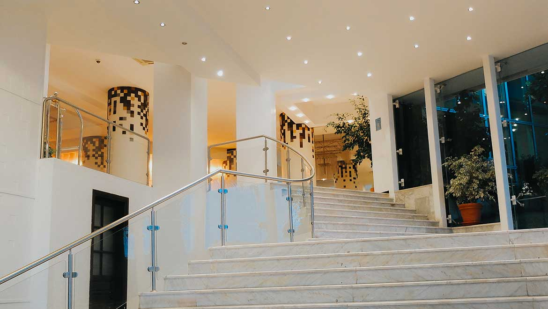 hotel-sabri-gallery-12