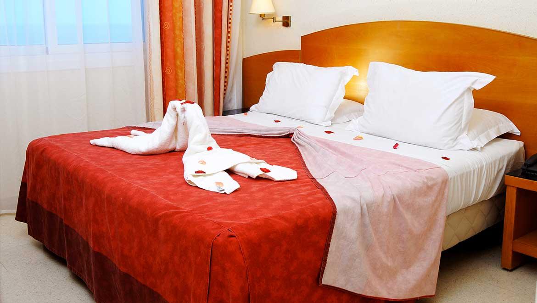 hotel-sabri-gallery-11