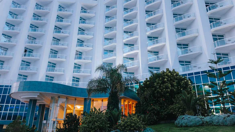 hotel-sabri-gallery-7