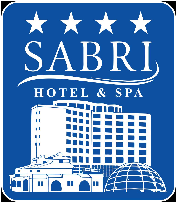 Logo Sabri Hotel & Spa Ennaba