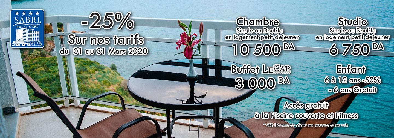 promotion-mars-sabri-hotel-spa-2020-03-01